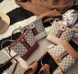Women Fashion Handbags Shoulder Small Crossbody Bags Ladies