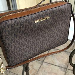 women pvc leather crossbody bag handbag purse