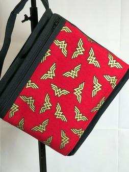 Women's-CrossBody Purse-Shoulder Bag--Hand bag-Medium purse-