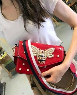 Women's Fashion Purse Handbags for Women, Shoulder Bags Cros