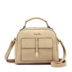 LOVEVOOK women's shoulder crossbody bag female purse