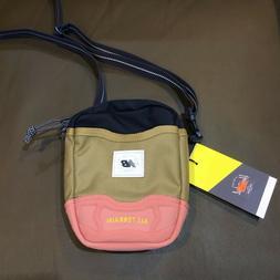 Herschel X New Balance - Limited Edition Cruz Crossbody Bag